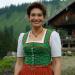 Bilder zur Sendung: Musikantentreffen in Südtirol