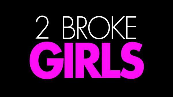 Bild 1 von 17: Logo