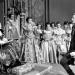 Bilder zur Sendung: Die Liebesabenteuer des Don Juan