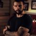 Bilder zur Sendung: Tattoo Fixers - Die Cover Up-Profis