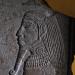 Die Sonnenstadt der Pharaonen