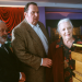 Bilder zur Sendung: Der Bulle von Tölz: Ein erstklassiges Begräbnis