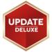 Bilder zur Sendung: Update Deluxe