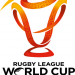 ran Rugby League World Cup 2017: Vorbericht