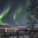 Dem Polarlicht auf der Spur