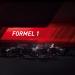 Bilder zur Sendung: Formel 1: Freies Training