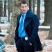Real Detective - Fälle, die man nicht vergisst