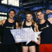 Team Ninja Warrior Germany - Das große Finale