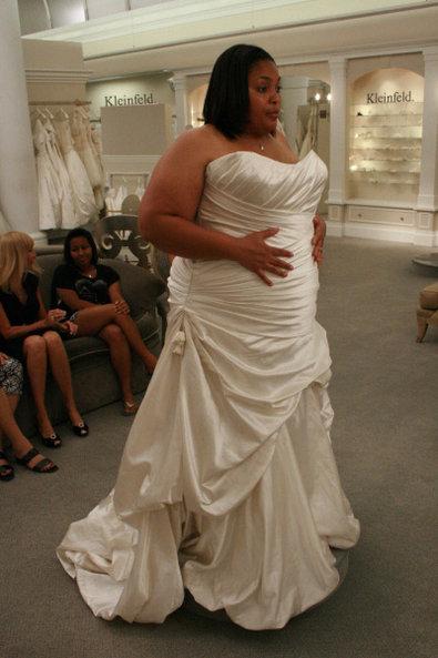 Hochzeitsbruche auf russischen Hochzeiten - die Swadba