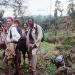 Congo - Wo der Mensch zur bedrohten Art wird