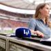 Mann Gegen Mann - Das Bundesliga-Duell