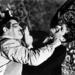 Bilder zur Sendung: Agatha Christie - Geheimnis im blauen Schloss