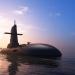 Die Macht der Technik - Eroberung der See