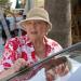 Bilder zur Sendung: Der Bulle von Tölz: Abenteuer Mallorca