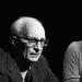 Das Jahrhundert des Claude Lévi-Strauss