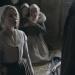 Bilder zur Sendung: The Witch