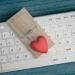 Liebesfalle Internet - Die Maschen der Online-Betrüger