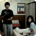 Bilder zur Sendung: Paranormal Activity - Tokyo Nights
