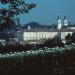 Aus einer anderen Welt - Bruckner und das Geheimnis von St. Florian
