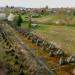 Krieg der Bunker - Westwall gegen Maginot-Linie