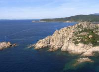 mare TV - Côte d'Azur - Die Halbinsel von St. Tropez