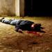 Bilder zur Sendung: Ein (fast) perfektes Verbrechen
