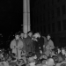 Geschichte im Ersten: Deutschland '68