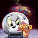 Tom und Jerry - Der Zauberring