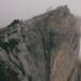 Bilder zur Sendung: Frankreichs Berge, Frankreichs Menschen