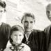Dianas Vermächtnis - Die Kinderretterin von Innsbruck