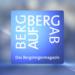 Bilder zur Sendung: Bergauf-Bergab