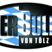 Der Bulle von Tölz: Berliner Luft