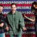 Battle Of The Bands - Boys vs. Girls