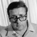 ORF-Legenden: Alfred Böhm