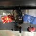 Balkan-Stories