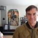 Zutritt erlaubt: Ingmar Bergman & 1711 Videos