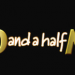 Two and a Half Men