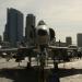 Geniale Technik - Flugzeugträger der XXL-Klasse