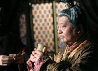 China: Die verlorenen Gräber der Unsterblichkeit