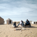 Libyens schwieriger Neuanfang