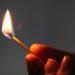 Schwelbrand im Körper