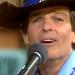 Country nonstop - Von Johnny Cash bis Truck Stop