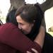 Jiyan - Die vergessenen Opfer des IS