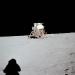 Das Abenteuer Weltraum - Die großen Missionen der NASA