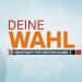 Neustart für Deutschland - Die Entscheidung (Teil 1)