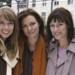 Bilder zur Sendung: Ein starkes Team: Freundinnen