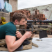 Sniper - Homeland Security
