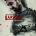 Banshee - Small Town. Big Secrets.