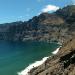 Teneriffa - Im Bann des Teide