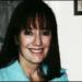 Bilder zur Sendung: Autopsie - Mysteriöse Todesfälle